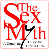 The Sex Myth icon