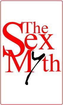 The Sex Myth poster