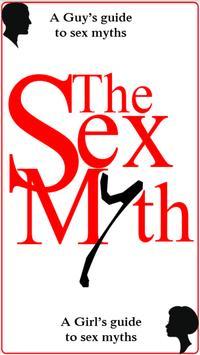The Sex Myth apk screenshot