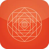 Mytha - Mythology Stories icon
