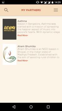 Mytha - Mythology Stories apk screenshot