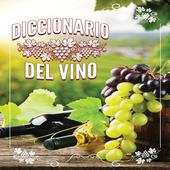 Diccionario del Vino icon