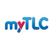 myTLC.com icon