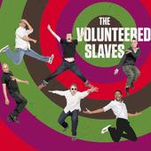 The Volunteered Slaves icon