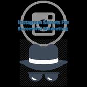 IG Marketing Secrets icon