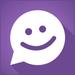 MeetMe – Chat e novos amigos APK