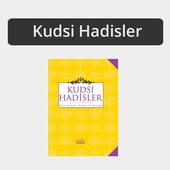 Kudsi Hadisler icon