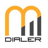 MD MADEENATALK2 icon