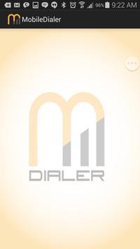 MD MADEENATALK2 poster