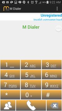 MD MADEENATALK2 apk screenshot