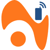 KDC.mobi icon