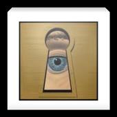 SpyPhone 1.0 icon