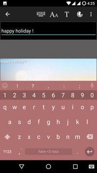 Greeting Season Holiday apk screenshot