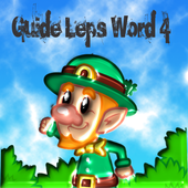 Guides Lep's World 4 icon