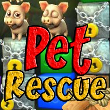 Guide Pet Rescue Saga apk screenshot