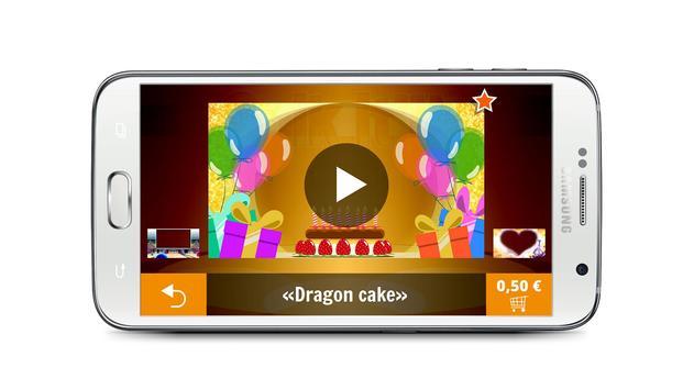 Spikitup – Messagerie Vidéo apk screenshot