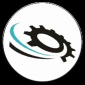 Machine Pivot icon