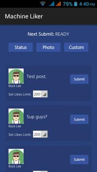 machine liker app
