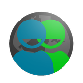 Browser For Two icon