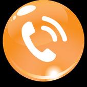 BOLT! Talk – Free Call & IM icon