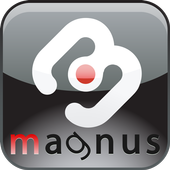 Překladové slovníky Magnus icon