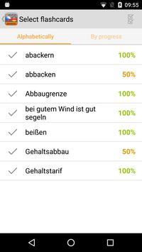 Překladové slovníky Magnus apk screenshot