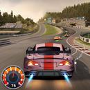 Real Drift Racing : Road Racer APK