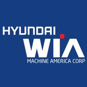 Hyundai-Wia Machine icon