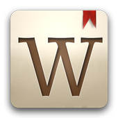 Wiki Browser icon