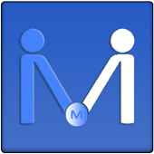 Service Directory icon