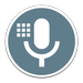 APP SEARCH BY VOICE APK