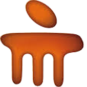 myManipal Connect icon