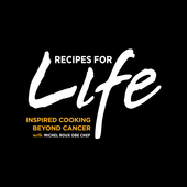 Recipes For Life icon