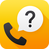 Mage - Smart Phonebook icon