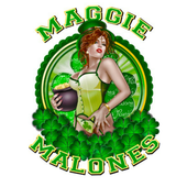 Maggie Malones icon