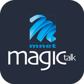 Magic Talk icon