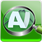 AppsVolcano Previewer icon