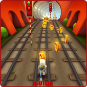 Guides for Subway Surfers icon