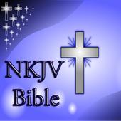 NKJV Bible Free 1.2 icon