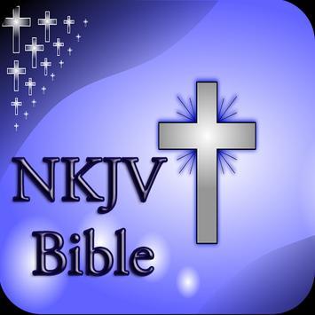 NKJV Bible Free 1.2 apk screenshot