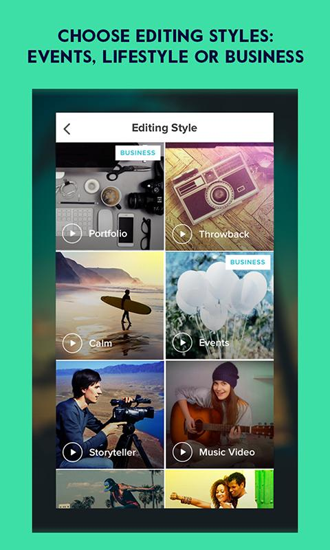 Modded Video Editor Apk
