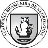 Boletim ABNews icon