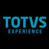 TOTVS Experience icon