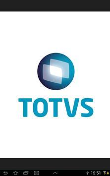 TOTVS Experience apk screenshot