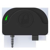 MagTek Audio Reader Tester icon