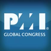 PMI EMEA 2014 icon