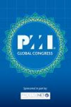 PMI EMEA 2014 poster