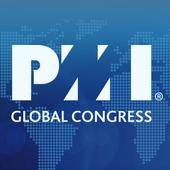 PMI NA 2015 icon