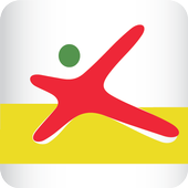 Xpress Point icon