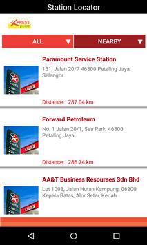 Xpress Point apk screenshot